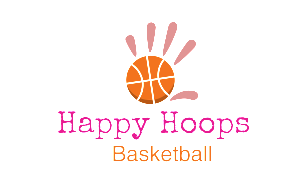 Happy Hoops