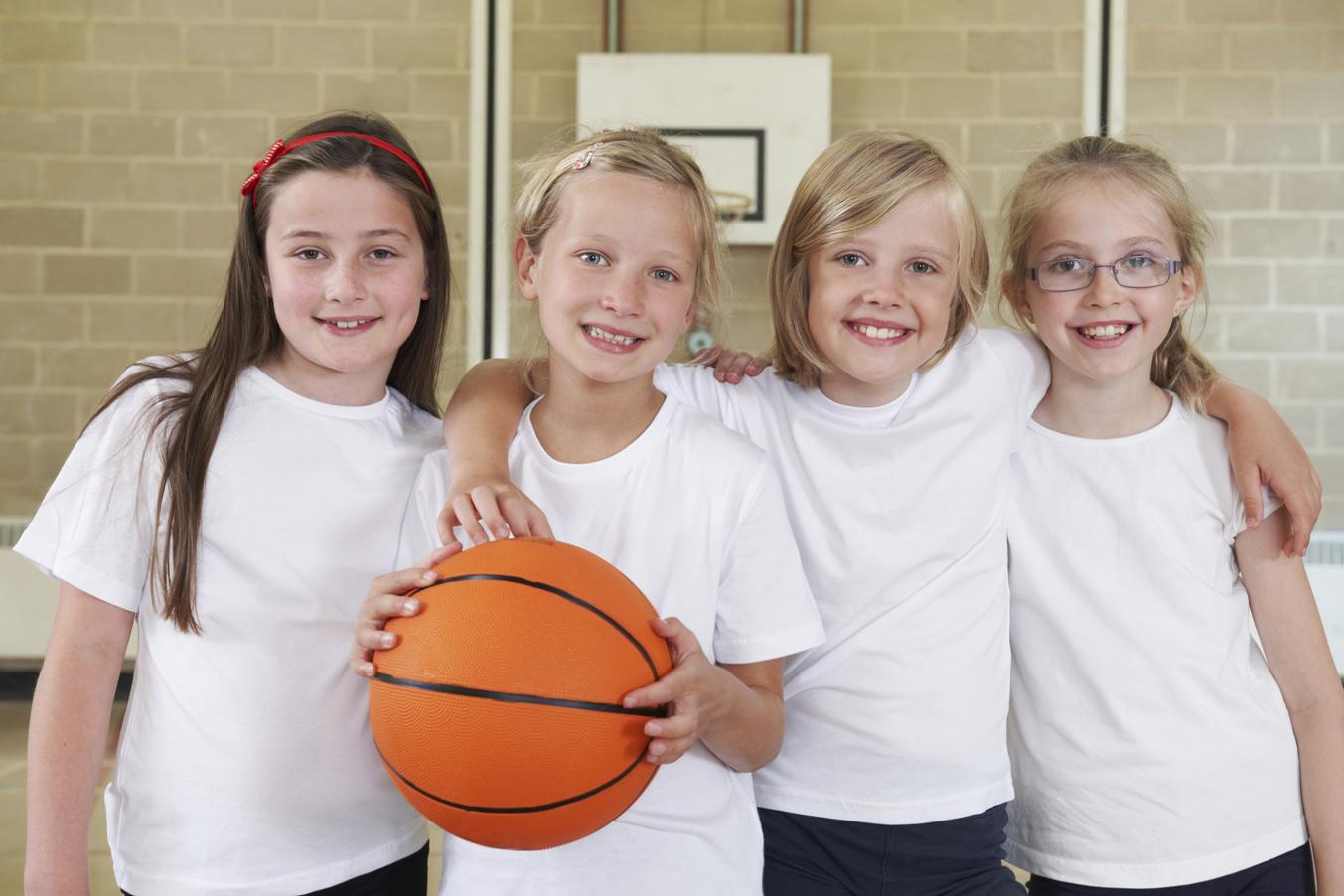 Basketball clinic Craigieburn